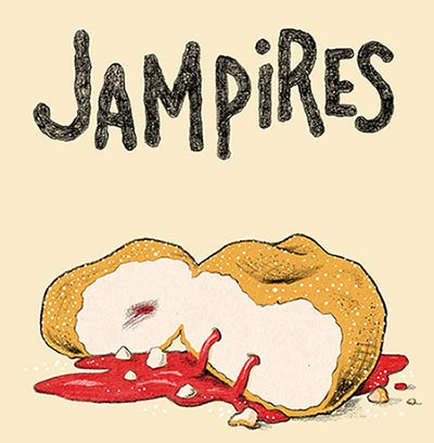 jampires_doughnut