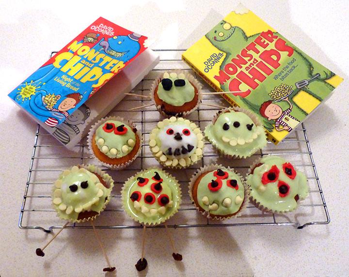 zombie_cupcakes01