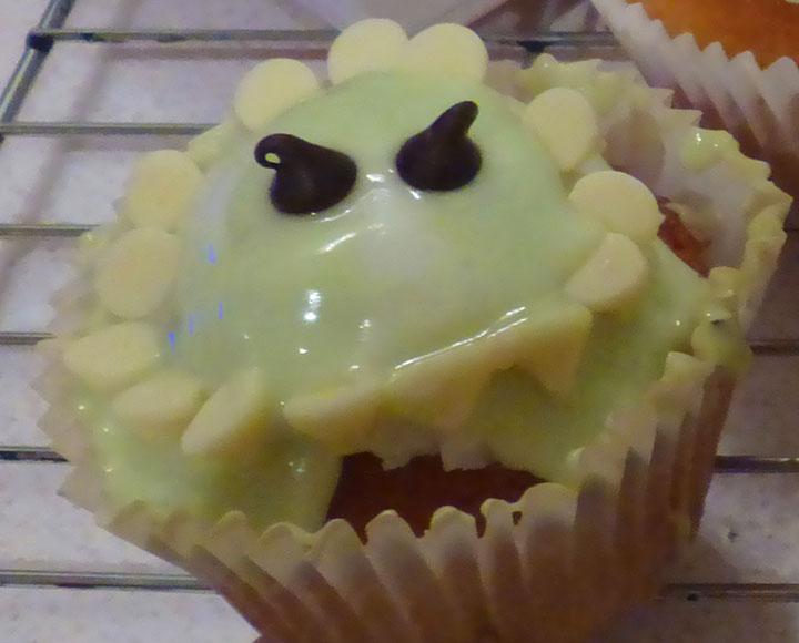 zombie_cupcakes02