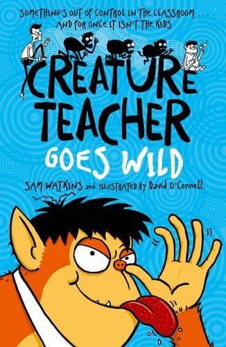 Creature_teacher-02
