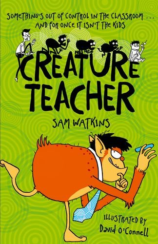 Creature_teacher_01