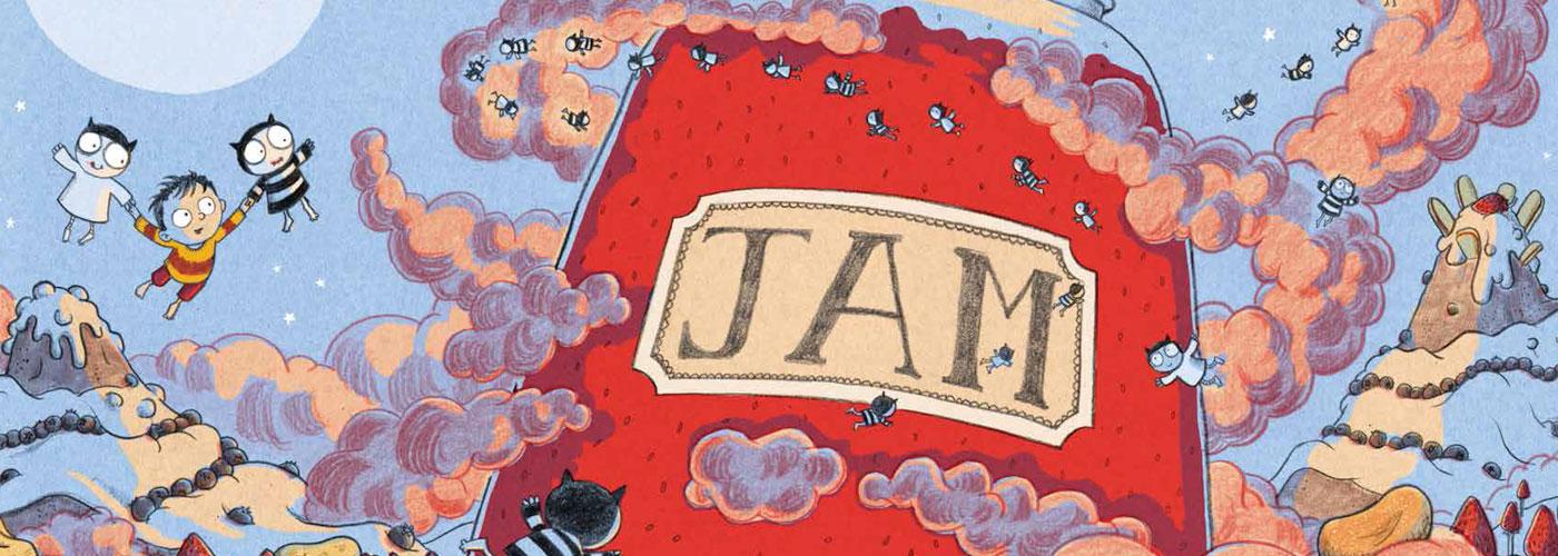 jampires02