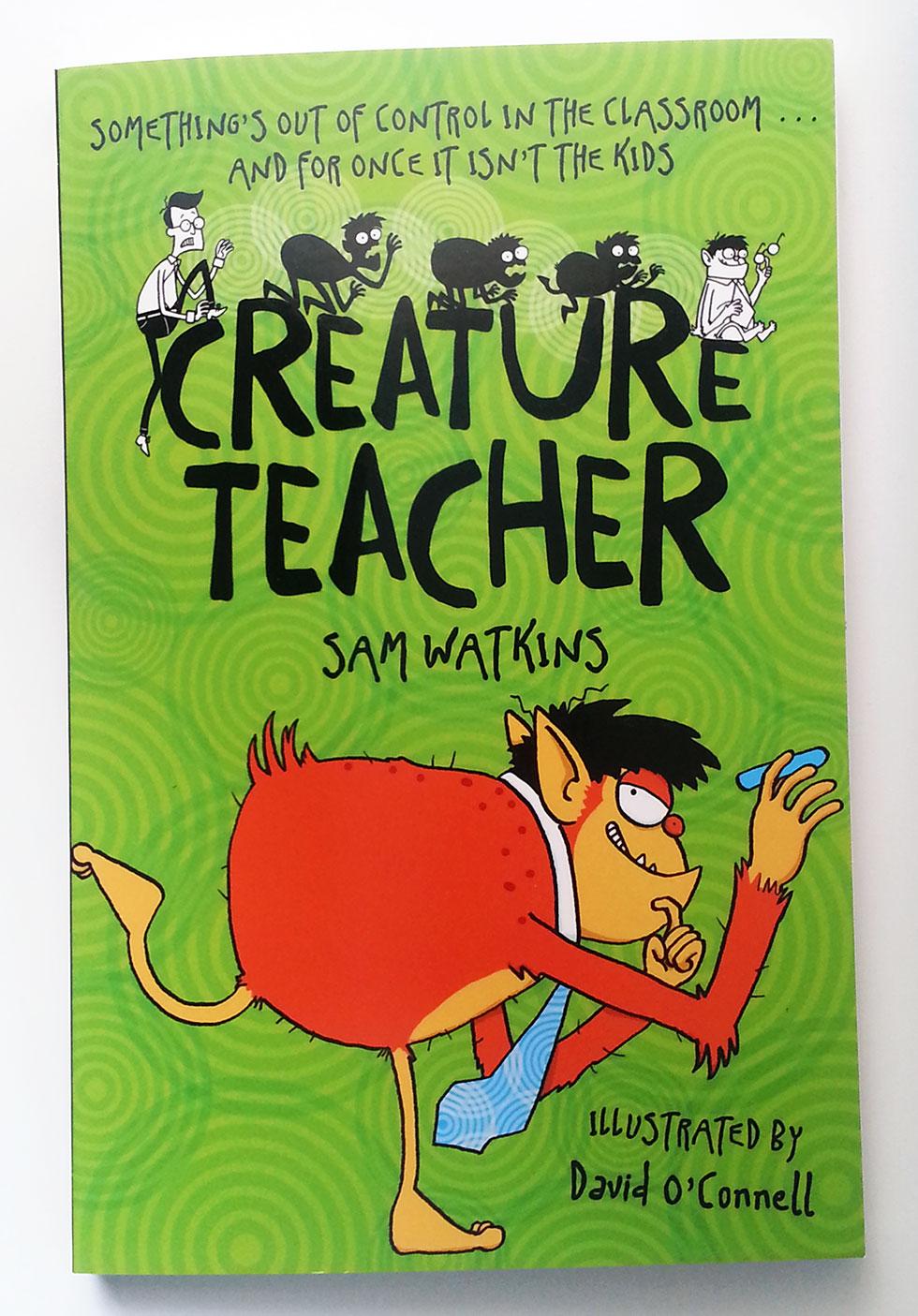 creature_teacher