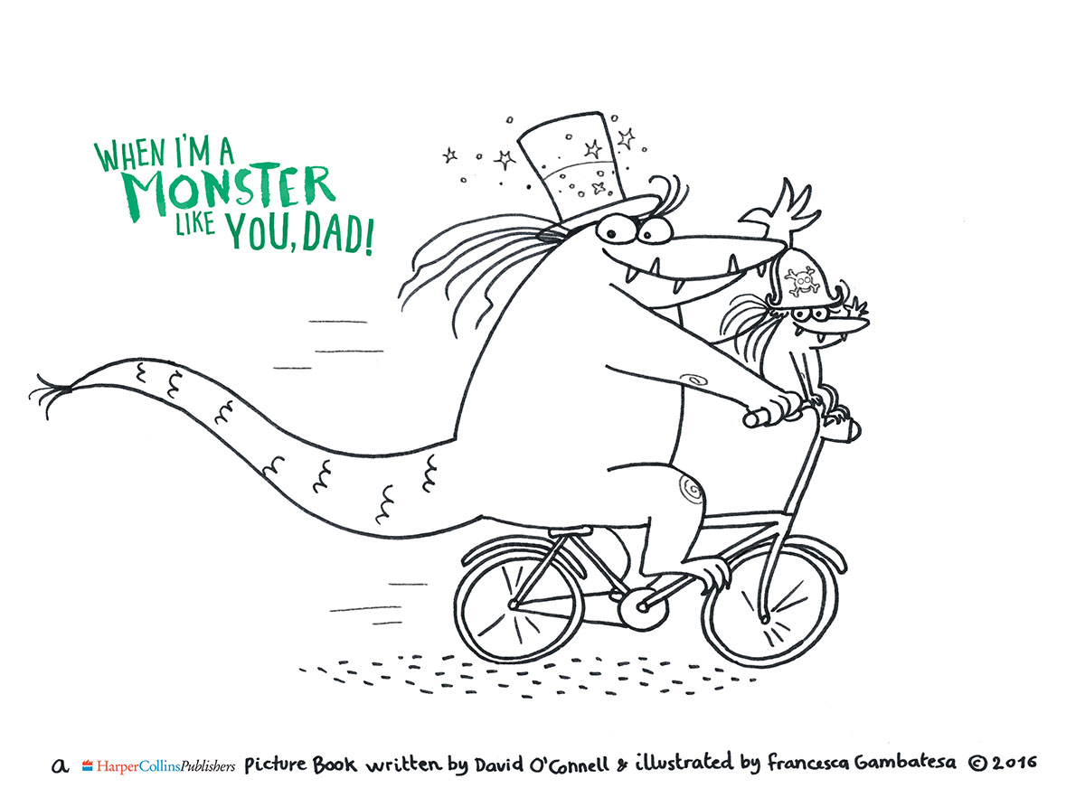 Monsters-coloring-sheet-2